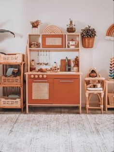 #kids #kidsactivities #kidsroomideas #kidsroom #boho #bohodecor #house #home #houseplants #houseplantclub #kidswoodcrafts #bohohomedecor #wicker #rattan #kitchen #plants #kitchendecor #kitchendesign #kitchendiy