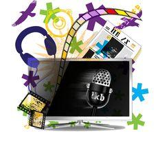 >>>>> >>>>>  MEDIA <<<<< <<<<<  Wann und wo Anzeigen, Plakate, TV- und Rundfunkspots die Zielgruppen erreichen, das legen wir in der Mediaplanung fest und ersparen Ihnen in der Abwicklung - von der Produktion bis hin zur Veröffentlichung - Zeit, Geld und Nerven. Wir widdern das für Sie!