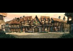 92 Best Final Fantasy CG Environment images | Fantasy background ...