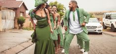 4 Factors to Consider when Shopping for African Fashion – Designer Fashion Tips South African Wedding Dress, African Wedding Theme, African Wedding Attire, South African Weddings, African Attire, African Dress, Xhosa Attire, African Wear, Sesotho Traditional Dresses