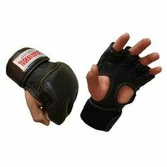 ROSA SHOCKING thumbless V2 MUAY THAI BOXE KICKBOXING MMA Guanti da interno