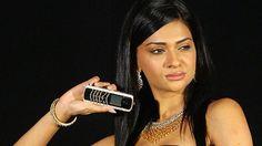 Who ya gonna call...luxury phone-maker Vertu collapses