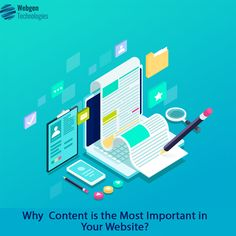 NRC Services is a best digital marketing agency in raipur and IT service providers. Content Marketing Strategy, Inbound Marketing, Media Marketing, Marketing Digital, Marketing Na Internet, Blogging, Local Seo Services, Seo Company, Writing Services