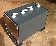 HHO Home Generator; I wish the whole world knew about HHO. This site is the manufacturer of the these hydrogen cells with fully explained details, and links to other websites to build a complete system.