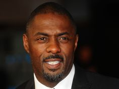 Idris Elba as James Bond: Kanye West backs 'talented' British . Idris Elba, Gta San Andreas, Mustache Styles, R Man, Black Presidents, Star Citizen, Celebrity Wallpapers, People Talk, Beard No Mustache
