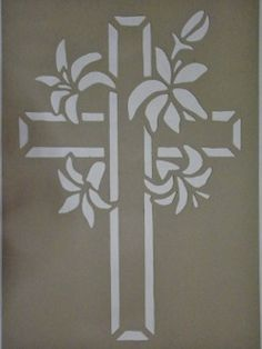 Imagen no disponible Christmas Love, Christmas Crafts, Stencils, Altar Design, Stencil Printing, Easter Banner, Church Banners, Wood Burning Patterns, Scroll Saw Patterns