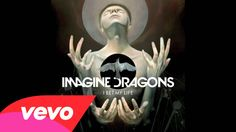 Thought That A folk band =))))))))) Okay, they're back <3 Imagine Dragons - I Bet My Life (Audio)