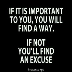 Motivational Fitness Quotes QUOTATION - Image : Quotes Of the day - Description Motivation? Sharing is Caring - Don't forget to share this quote Now Quotes, Great Quotes, Quotes To Live By, Life Quotes, Life Sayings, Tough Love Quotes, Hard Work Quotes, Quotes App, Unique Quotes