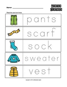Kindergarten Writing Workbook Pdf - Kindergarten