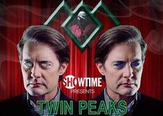 Comenzamos nuestro primer programa en vivo!! Hoy hablamos sobre Twin Peaks y el comienzo de la 3ra temporada, luego del parate de más de 25 años! 1ra parte 2da parte Comentarios comentarios Tal vez te interese: Twin Peaks: Vuelve La Serie Que Revolucionó La Pantalla Chica (9) Película Recomendada: Una Historia Sencilla (3)