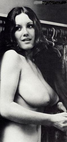Olga grahame classic nude big boobs