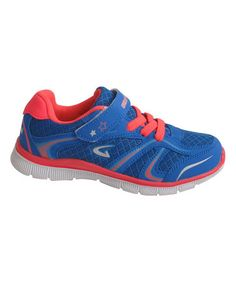 08-0000064013_3102 | Valid board name | Pinterest | Running shoes, Footwear  and Shoe game