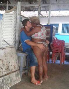 18 Fotos que prueban que el amor es lo peor que existe