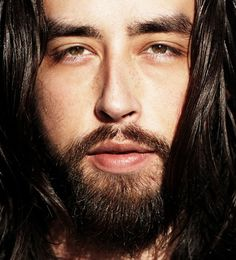 jackie greene - one of the best musicians that ever lived