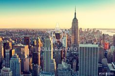 http://www.dollarphotoclub.com/stock-photo/New York City/34190080 Dollar Photo Club millions of stock images for $1 each