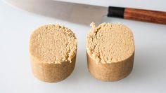 Cornbread, Ethnic Recipes, Fitness, Food, Millet Bread, Essen, Meals, Yemek, Corn Bread