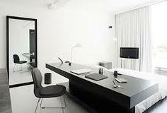 Hotel Distrito Capital - Google 搜尋