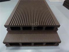 G21 Terasová doska 2,5*14*300cm, Indický teak mat. WPC
