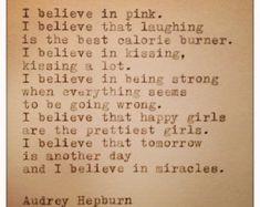 Buddha Quote Typed on Typewriter by WhiteCellarDoor on Etsy