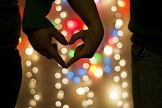 LOVE 10/50 by photo.anger, via Flickr