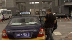 Hyundai Elantra XD tuning - http://autotras.com