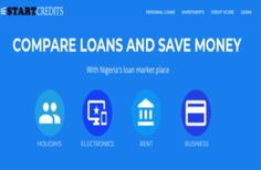 People experiences financial problems from time to time, but now you can easily access a quick loan from online lending sites, and this is what to consider. Quick Loans, Online Loans, How To Apply, How To Get, Payday Loans, Saving Money, Finance, Knowledge, Facts