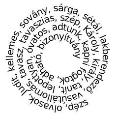 spirál   Festisite Dysgraphia, Text Layout, Spiral, Texts, Encouragement, Language, Teaching, Classroom, Math Equations