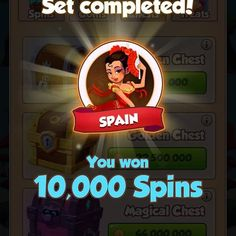"""Are you tired of having less and less Coin and Spins? Not anymore because with this Coin Master How do you get free spins for coin master? 𝘾𝙤𝙡𝙡𝙚𝙘𝙩 𝙁𝙧𝙚𝙚 𝙎𝙥𝙞𝙣 𝙇𝙞𝙣𝙠 𝙊𝙣 𝘽𝙞𝙤 Comment """"𝙇𝙤𝙫𝙚𝙏𝙝𝙞𝙨 𝙂𝙖𝙢𝙚"""" Daily Rewards, Free Rewards, Master App, Coin Master Hack, Miss You Gifts, Online Casino, Cheating, Spinning, Coins"""