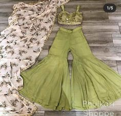 Book ur dress now.Book ur dress now Completely stitched Customised in all colours For booking ur dress plz dm or whatsapp at 9831775535 Party Wear Indian Dresses, Designer Party Wear Dresses, Indian Gowns Dresses, Indian Bridal Outfits, Indian Fashion Dresses, Dress Indian Style, Girls Fashion Clothes, Designer Wear, Fashion Outfits