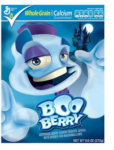boo-berry1.png (280×366)