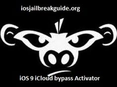 The facts that you should know about iPhone Unlock, iOS 9 iCloud bypass Activator download