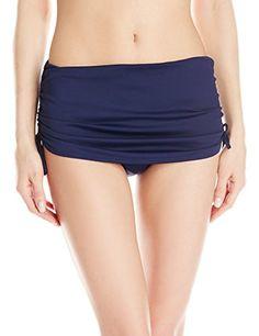 c2bd90455f0 103 Best Women Skirted Bikinis images