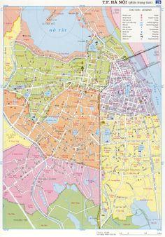 Email Marketing that you can AFFORD Vietnam Map, Hanoi, Email Marketing, War, Memories, Urban, Spaces, Memoirs, Souvenirs