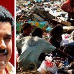 Revolución Bolivariana: Hambre y Muerte