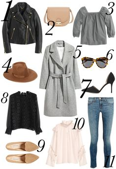 curated collections no 12