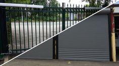 Garage Door Repair Company With Images Overhead Garage Door Overhead Garage Garage Door Springs