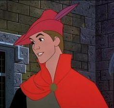Philip - Disney Prince Photo (12291757) - Fanpop