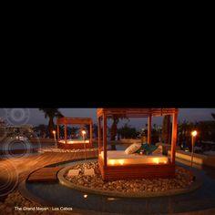 Grand Mayan Resort CABO