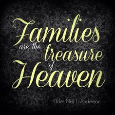 lds quotes on family - Bing images Lds Quotes, Wall Quotes, Great Quotes, Inspirational Quotes, Qoutes, Lds Conference, General Conference Quotes, Family History Quotes, Family Quotes