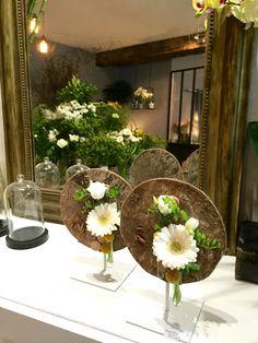 1 million+ Stunning Free Images to Use Anywhere Creative Flower Arrangements, Modern Floral Arrangements, Flower Centerpieces, Deco Floral, Floral Design, Flower Show, Flower Art, Arreglos Ikebana, Floral Artwork