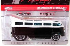 hot wheels rlc thank you customized vw drag bus vw wheels and diecast. Black Bedroom Furniture Sets. Home Design Ideas