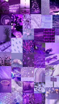 Images By Holidayyszn On Collages | Iphone Wallpaper Girly
