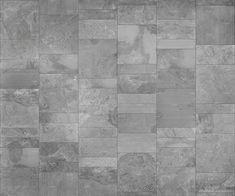 Paving Texture, Tiles Texture, 3d Texture, Marble Texture, Stone Floor Texture, Concrete Tiles, Stone Tiles, Grey Wall Tiles, Ceramic Texture