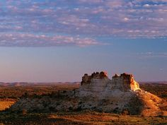 Simpson Desert Australia   Top 5 Most Spectacular Family Road Trips in Australia