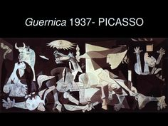 Dave Boling's Guernica is essentially why we should all read historical fiction.     If you read stories of a number of Guernica victims who appeared at hospitals with strange symptoms: Their hands were mutilated. The injuries weren't from bombing of burning, but from their insistence on digging barehanded through jagged rubble — until the flesh tore from their bones — in the single-minded attempt to saved their loved ones.    http://www.bushbin.com/33046066-guernica-9780330460668.html