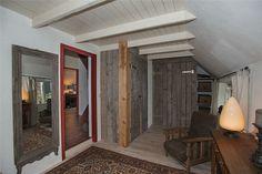 Huis te koop: Sangeldijk 3 7451 MG Holten - Foto's [funda]