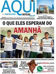 """Nesta sexta-feira (26), o CEI """"Áttila de Almeida Miranda"""", no bairro Vila Rica, vai receber a segunda edição do Torneio Estudantil de Xadrez, promovid"""