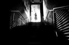 Fotografia utilizatorului Valentina Vapor din categoria Fotografia alb-negru a fost realizata cu Nikon D5100