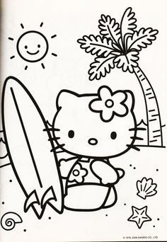 br2 solution coloring pages - photo#39