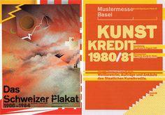 wolfgang-weingart-posters